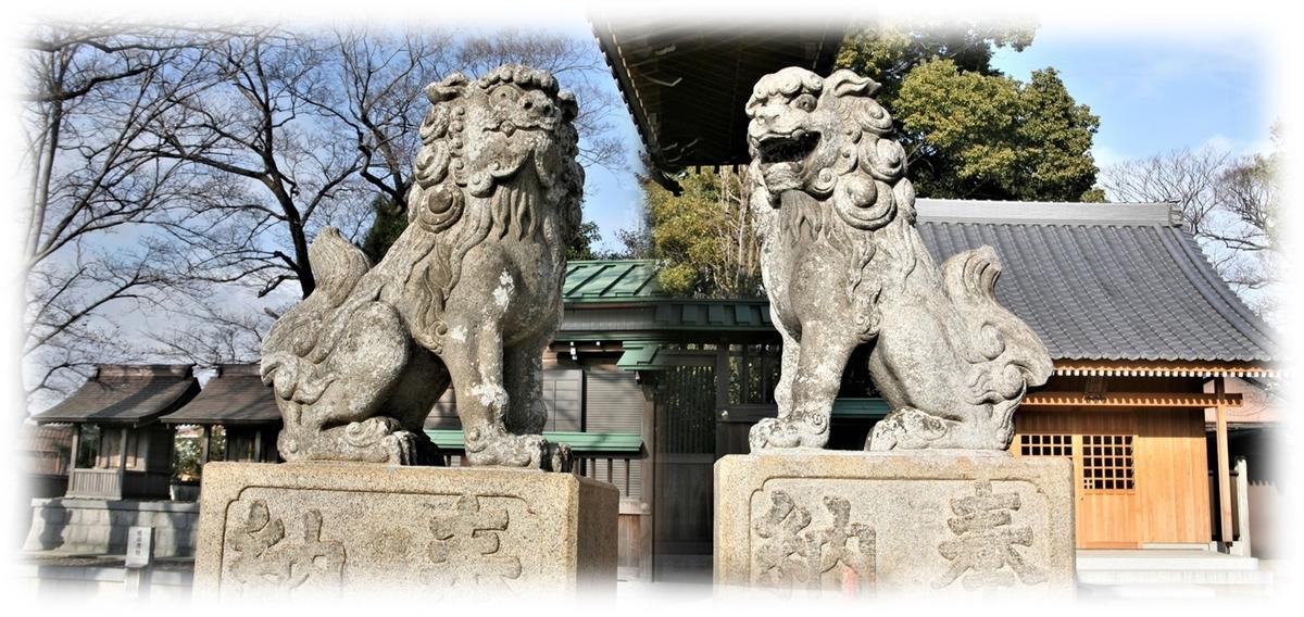 f:id:owari-nagoya55:20210315183203j:plain