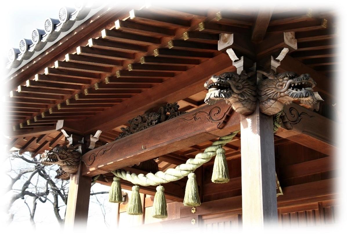 f:id:owari-nagoya55:20210315183219j:plain