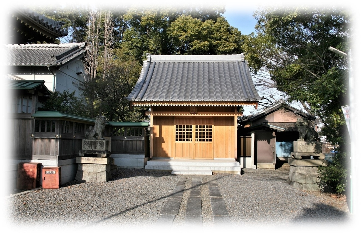 f:id:owari-nagoya55:20210315183417j:plain