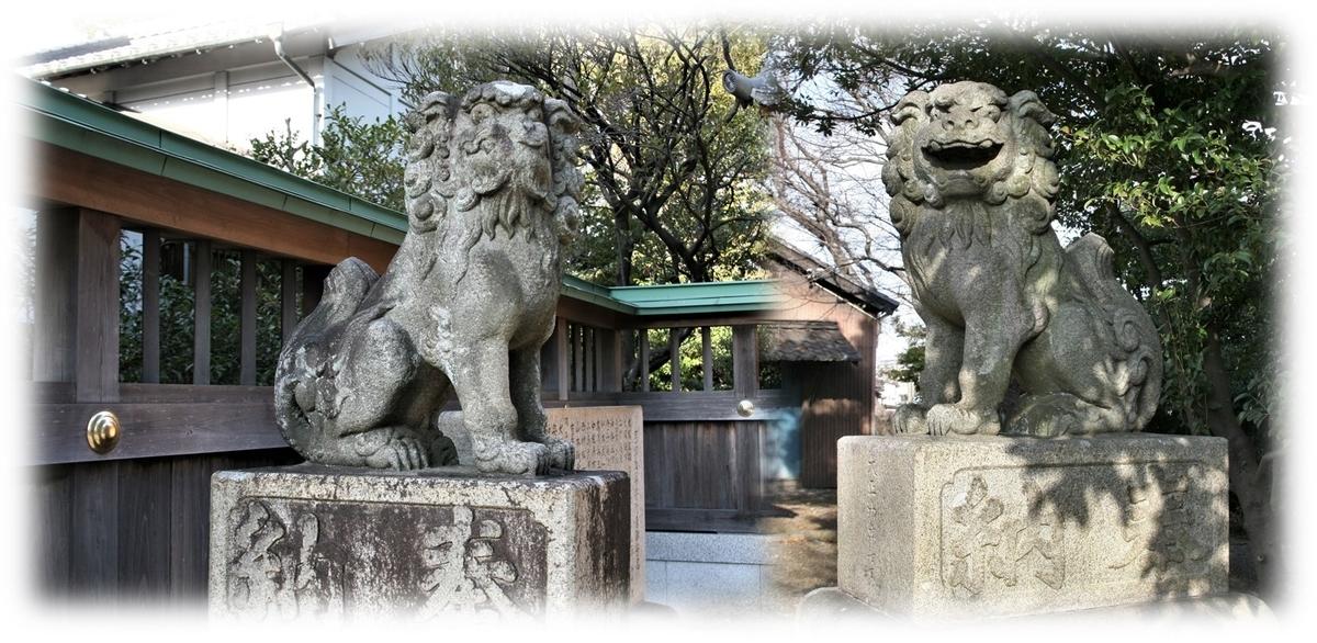f:id:owari-nagoya55:20210315183432j:plain