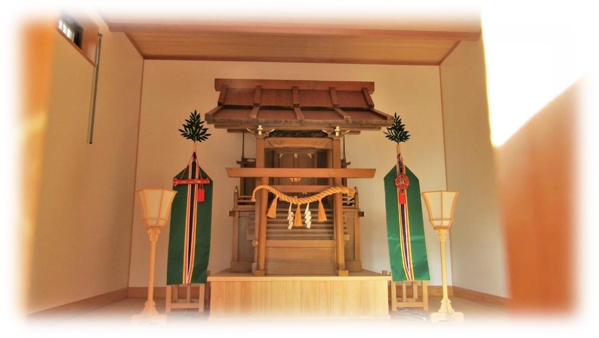 f:id:owari-nagoya55:20210315183508j:plain