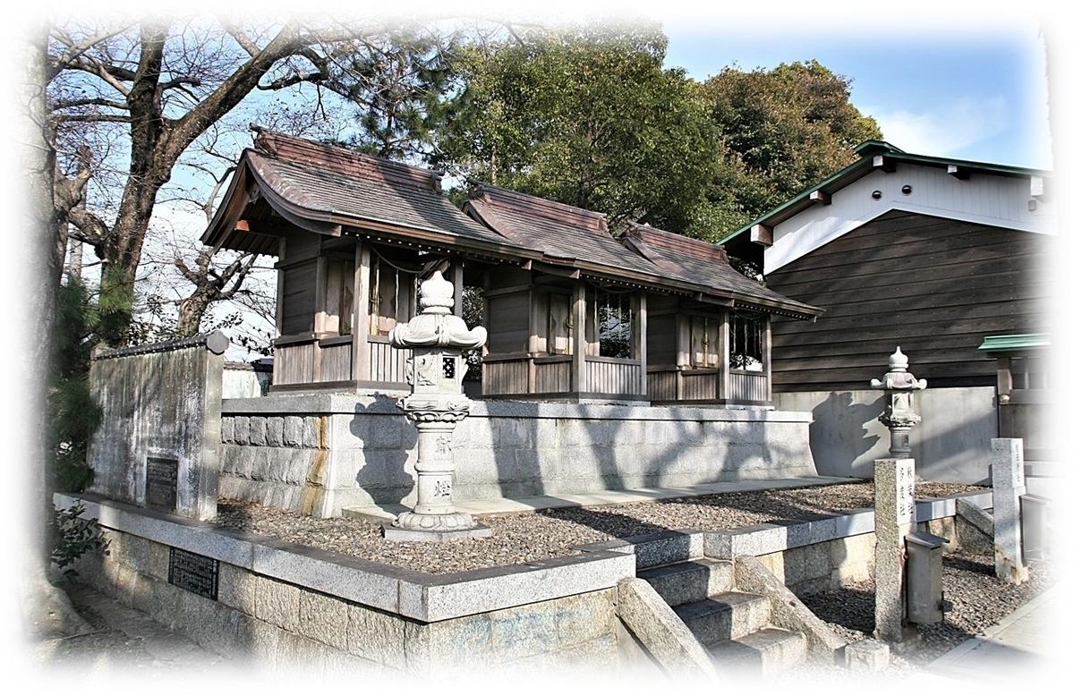 f:id:owari-nagoya55:20210315183540j:plain