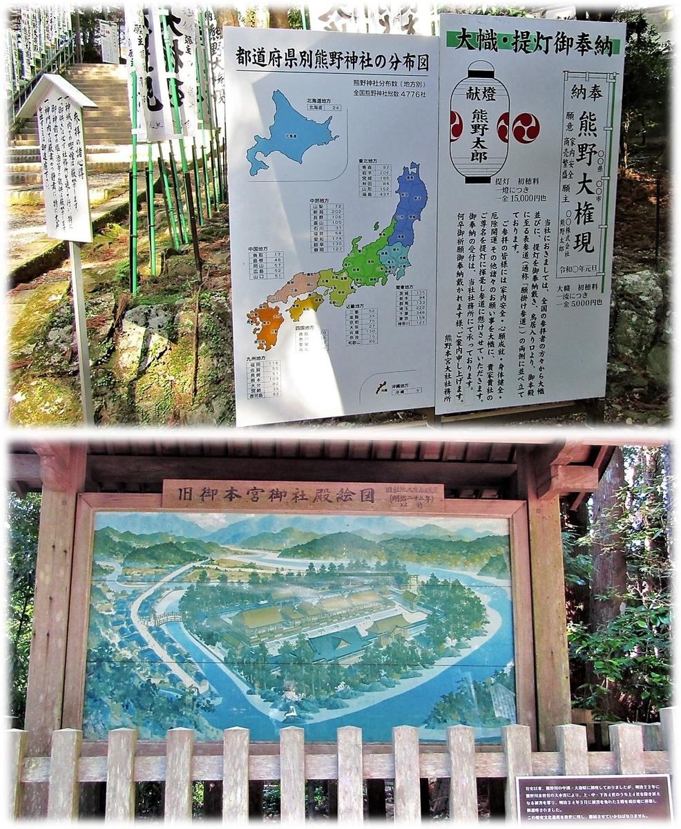f:id:owari-nagoya55:20210318082151j:plain