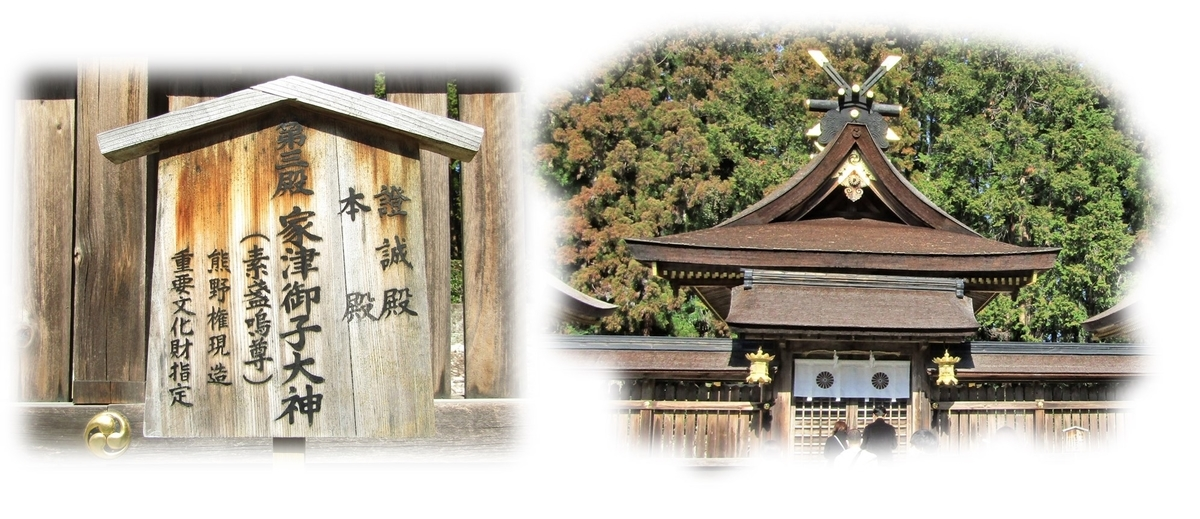 f:id:owari-nagoya55:20210318082412j:plain