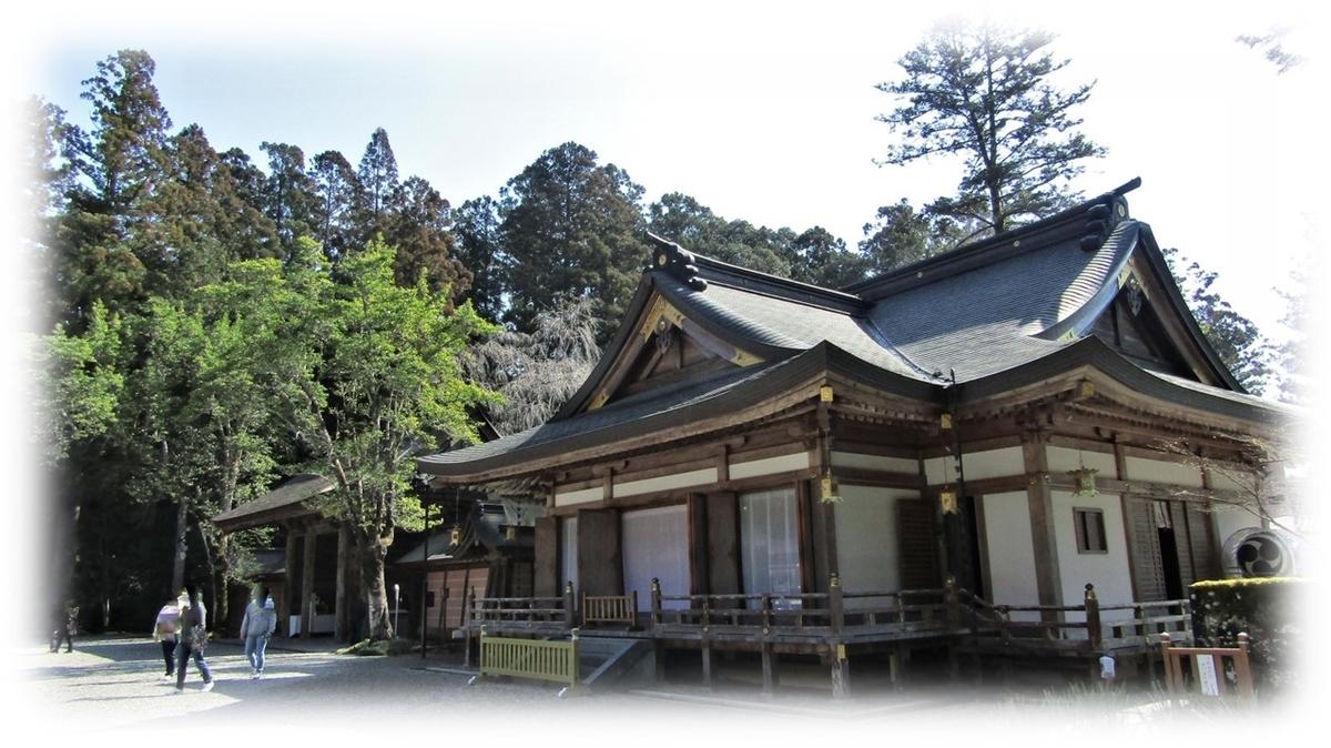 f:id:owari-nagoya55:20210318082502j:plain