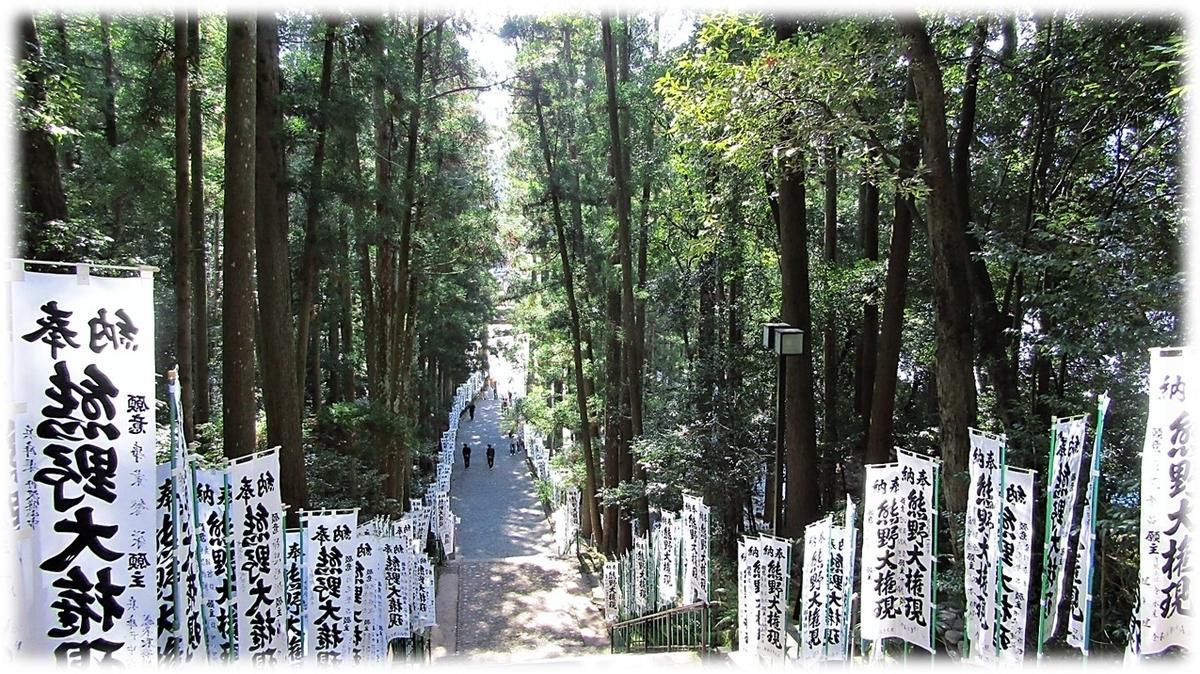 f:id:owari-nagoya55:20210318082729j:plain