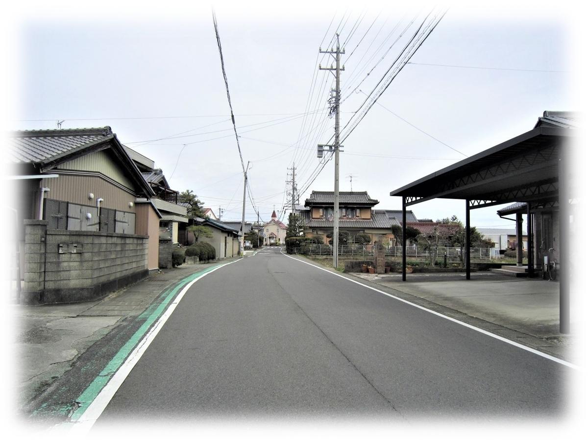 f:id:owari-nagoya55:20210319014343j:plain