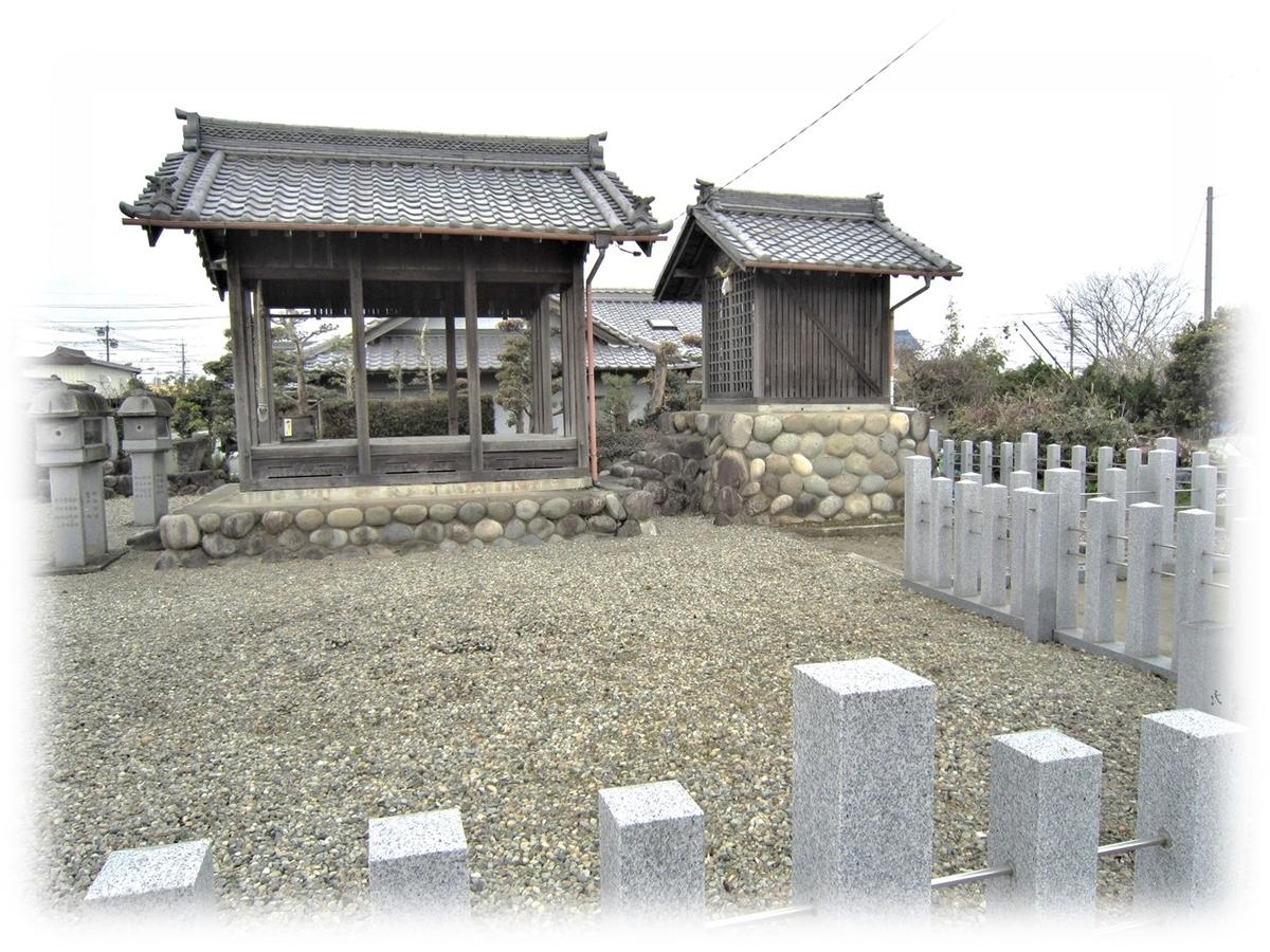 f:id:owari-nagoya55:20210319014428j:plain