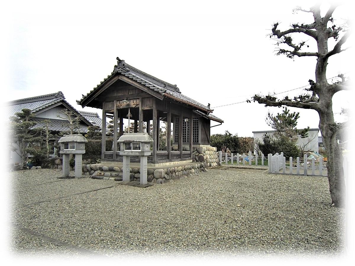 f:id:owari-nagoya55:20210319014446j:plain