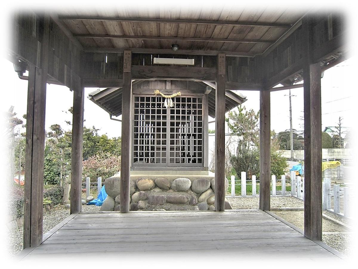 f:id:owari-nagoya55:20210319014545j:plain