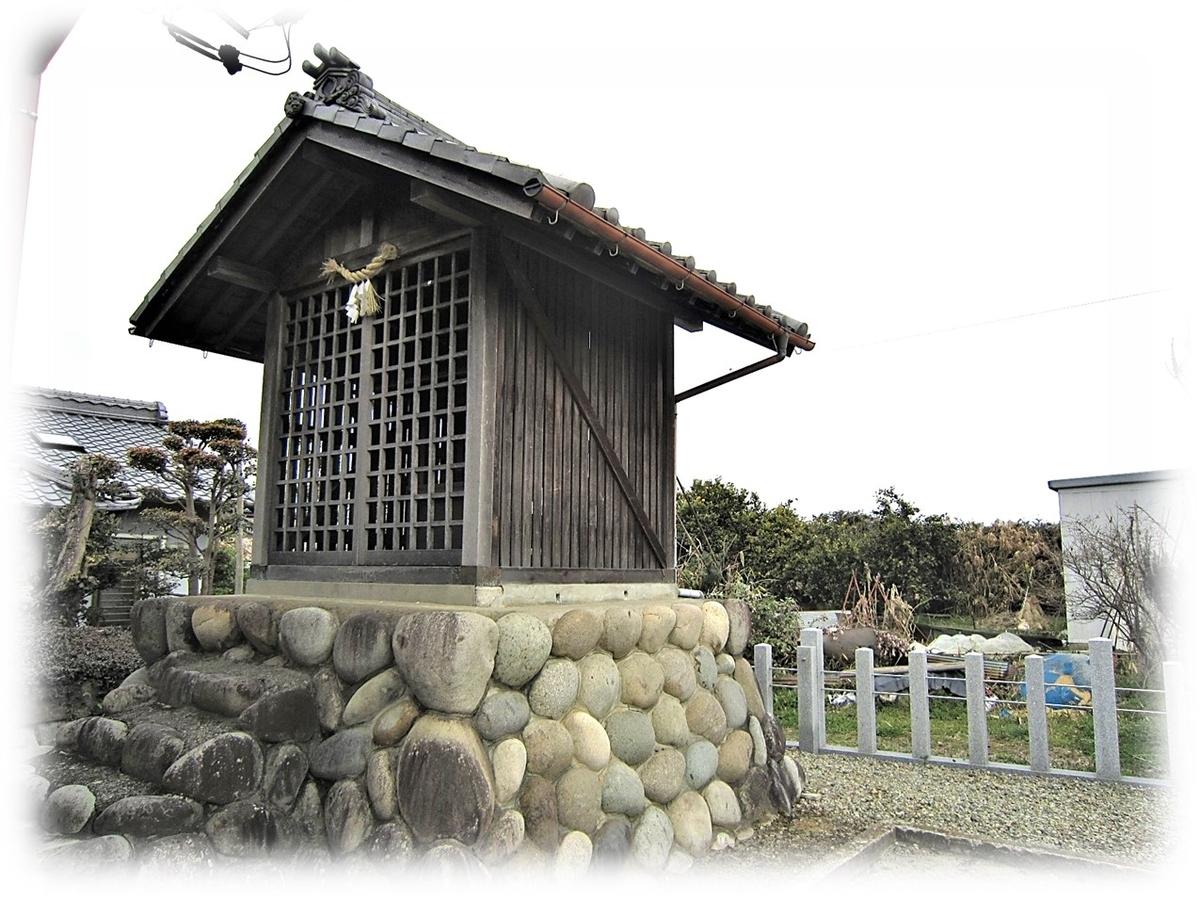 f:id:owari-nagoya55:20210319014604j:plain