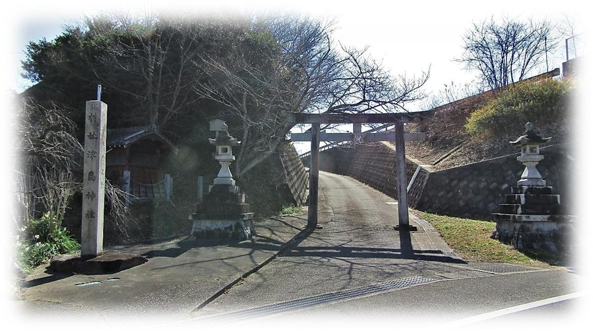f:id:owari-nagoya55:20210327222804j:plain