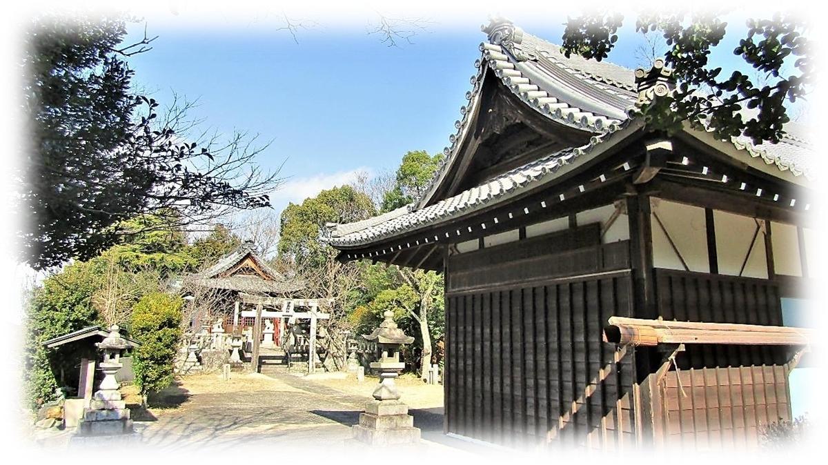 f:id:owari-nagoya55:20210327222902j:plain