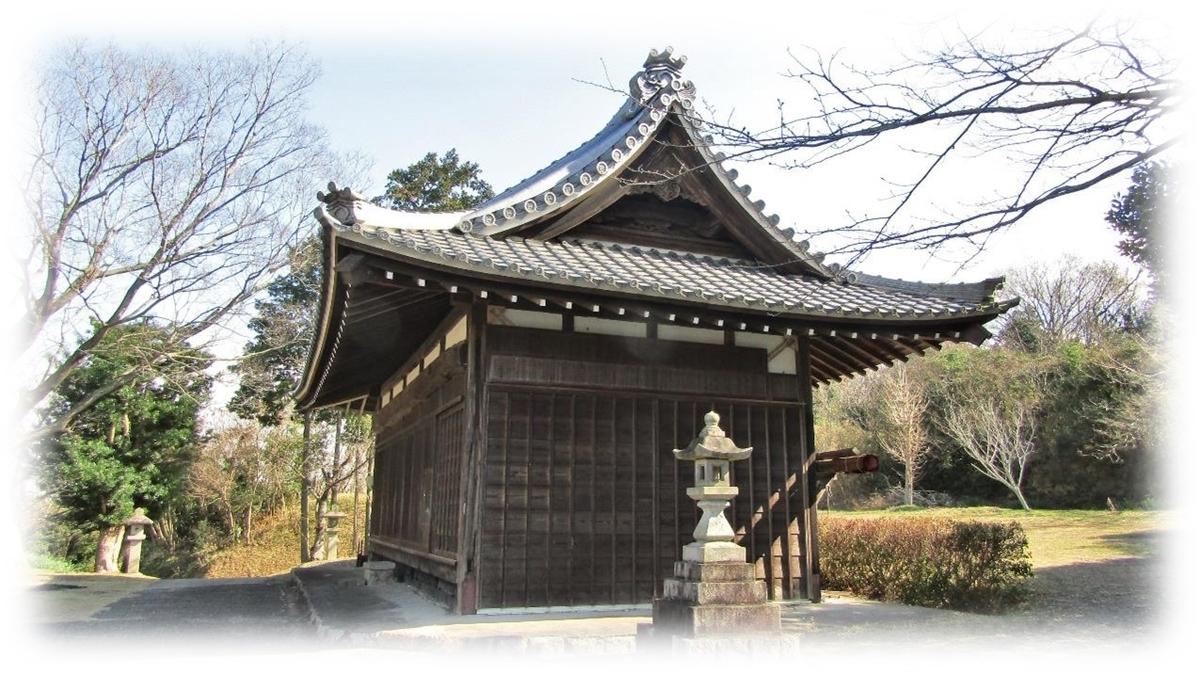f:id:owari-nagoya55:20210327222941j:plain