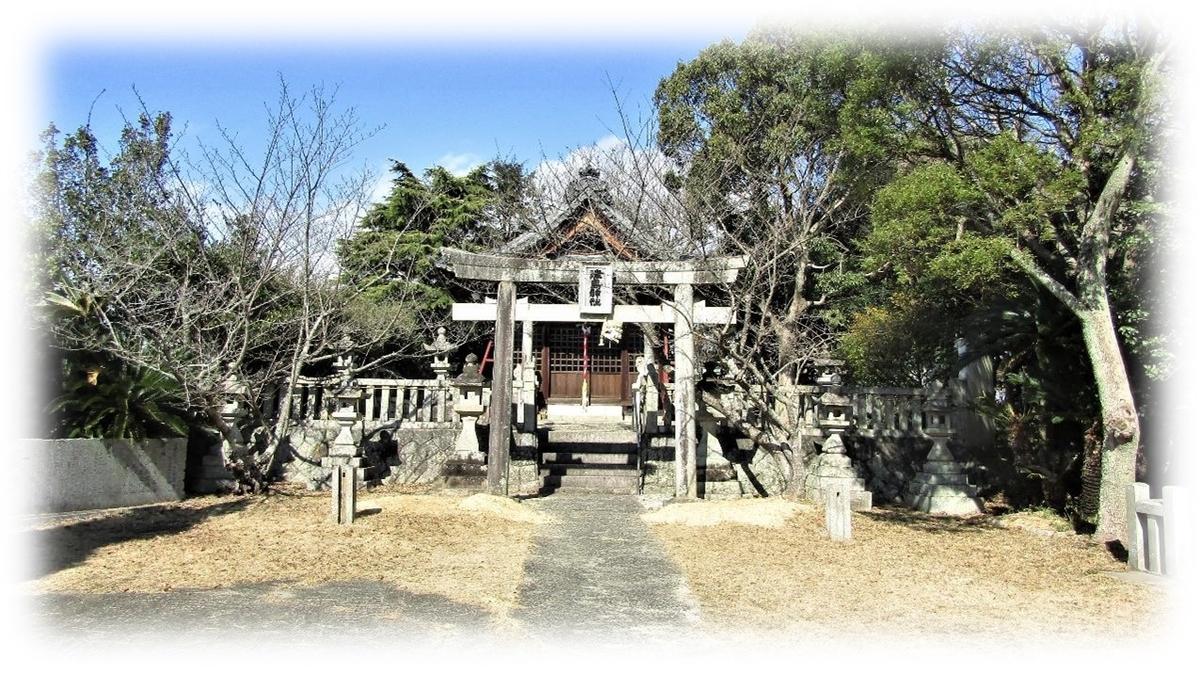 f:id:owari-nagoya55:20210327223004j:plain