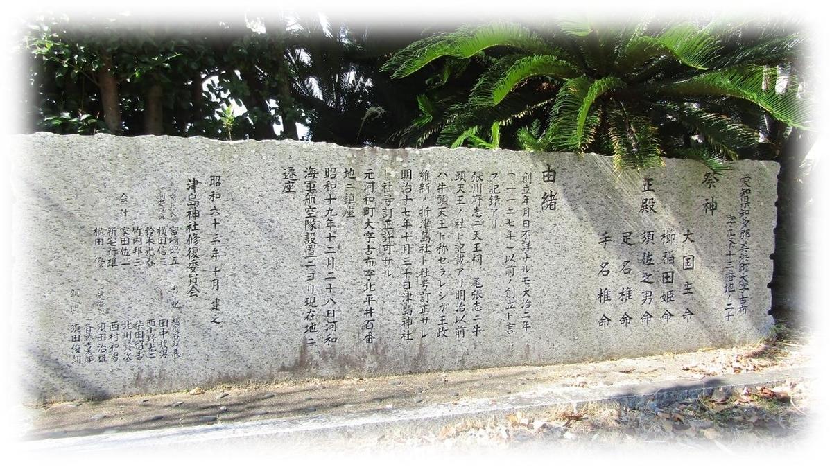 f:id:owari-nagoya55:20210327223024j:plain