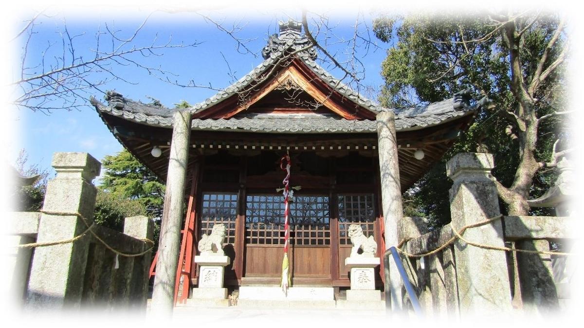 f:id:owari-nagoya55:20210327223048j:plain