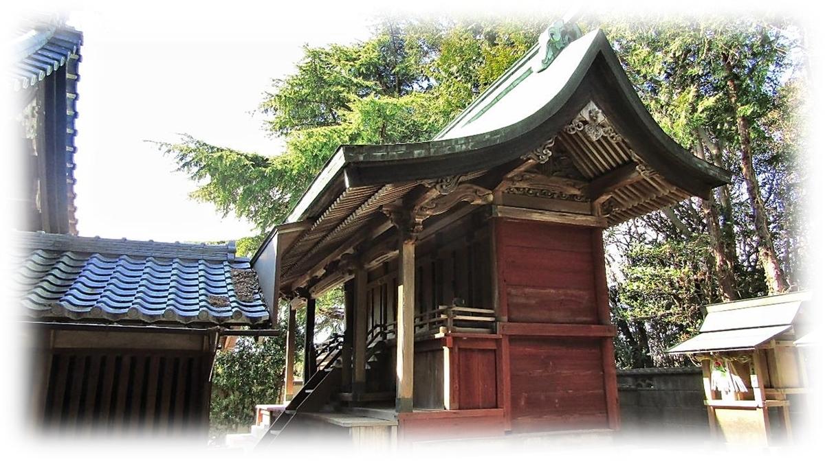 f:id:owari-nagoya55:20210327223201j:plain