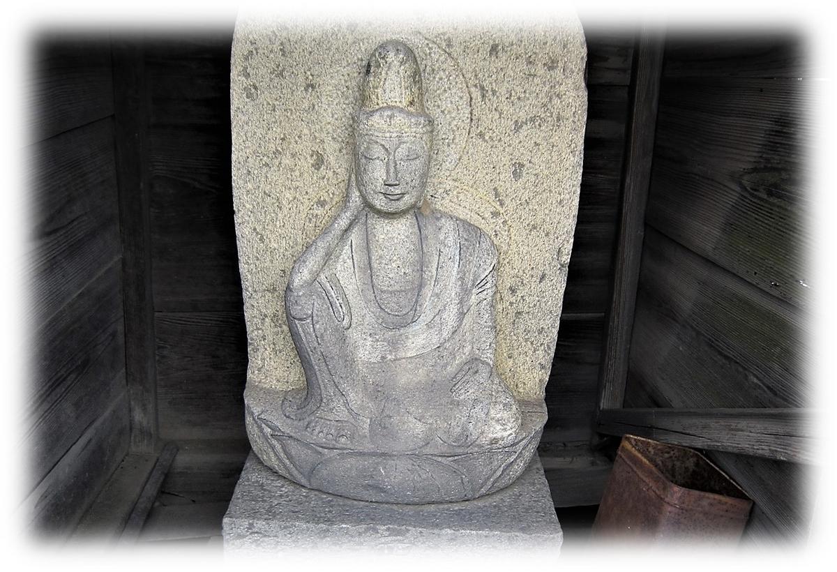 f:id:owari-nagoya55:20210328172111j:plain