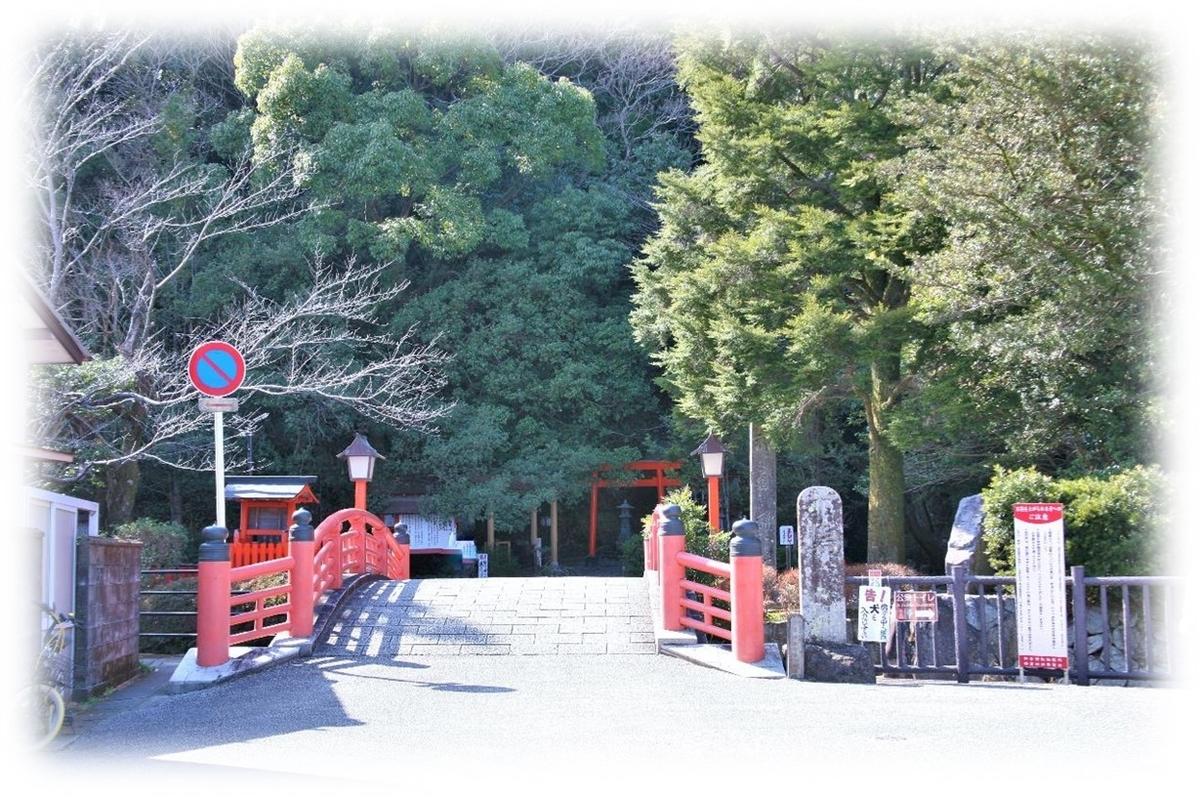 f:id:owari-nagoya55:20210402103627j:plain