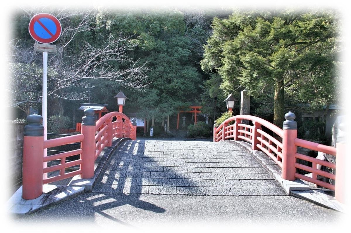 f:id:owari-nagoya55:20210402103648j:plain