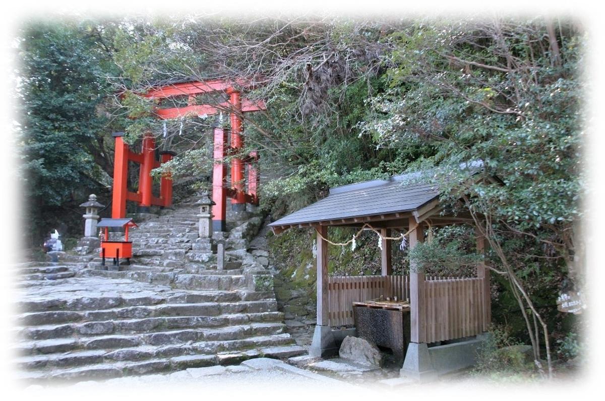 f:id:owari-nagoya55:20210402103928j:plain