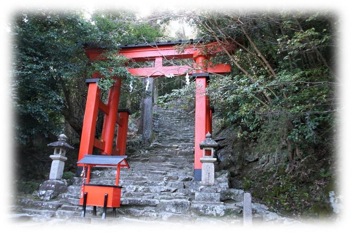 f:id:owari-nagoya55:20210402103948j:plain