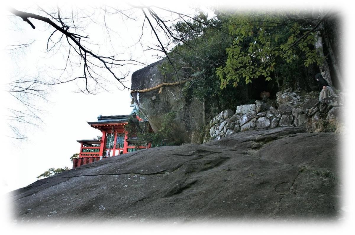 f:id:owari-nagoya55:20210402104514j:plain
