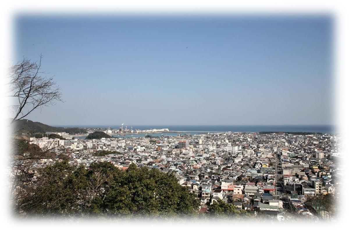 f:id:owari-nagoya55:20210402104608j:plain