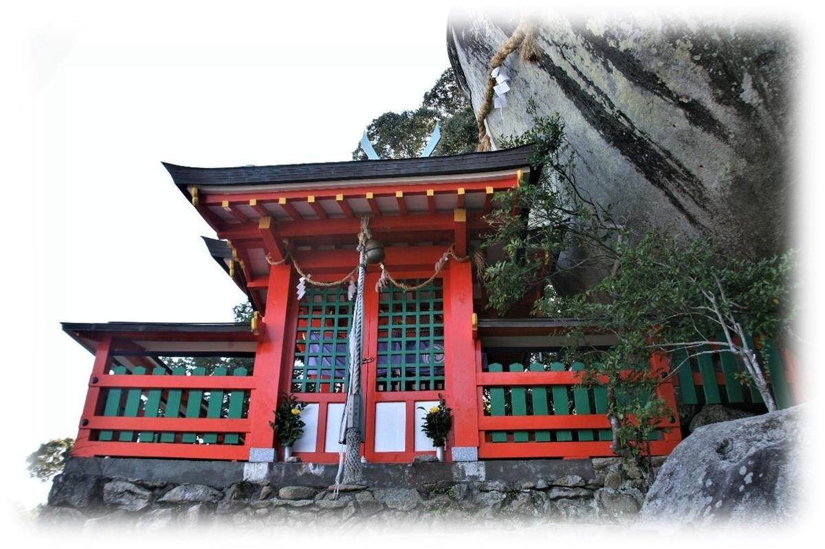 f:id:owari-nagoya55:20210402104700j:plain