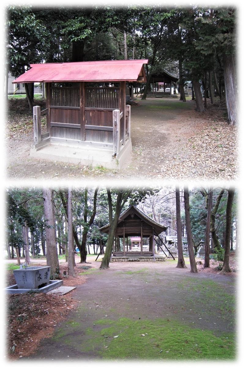 f:id:owari-nagoya55:20210405110151j:plain