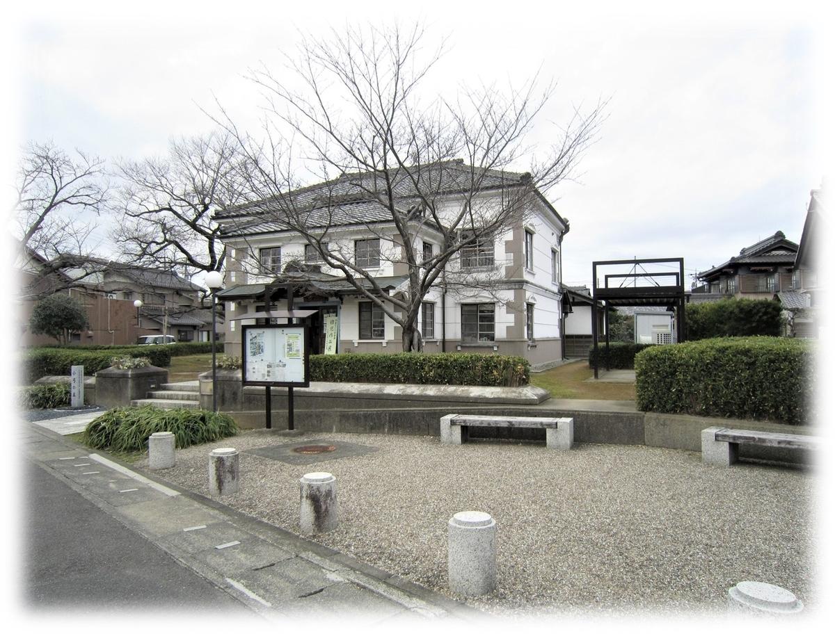 f:id:owari-nagoya55:20210405110403j:plain