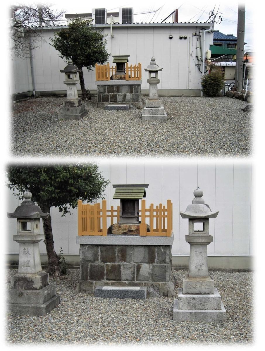 f:id:owari-nagoya55:20210405110515j:plain