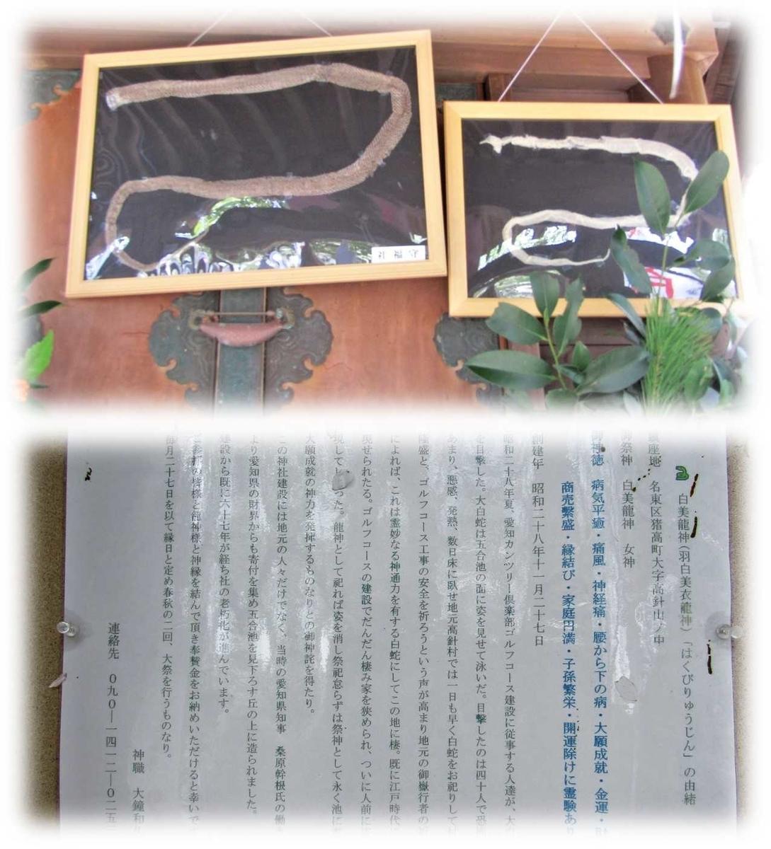 f:id:owari-nagoya55:20210406151249j:plain