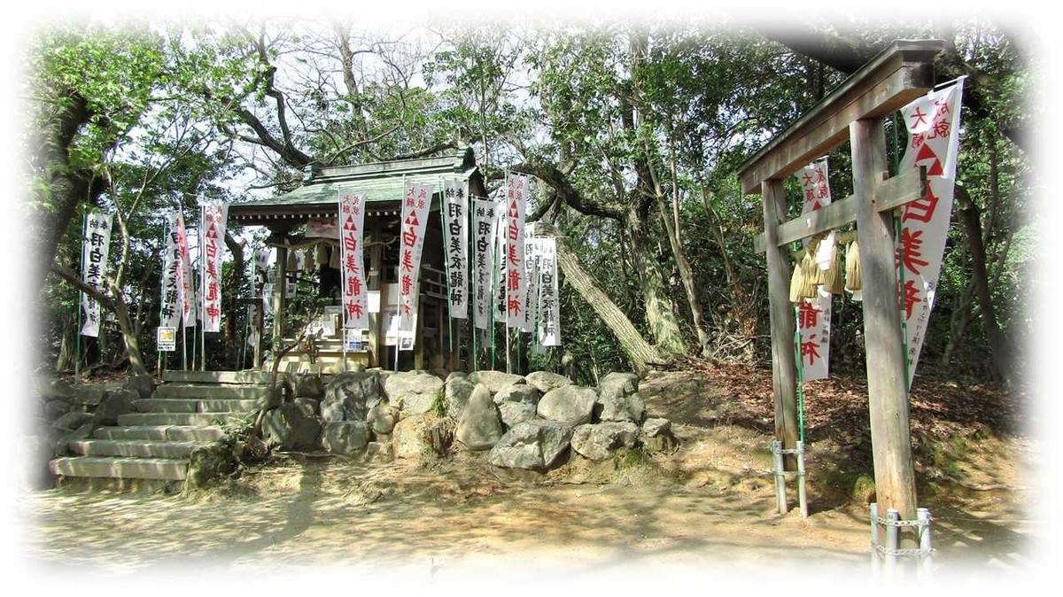 f:id:owari-nagoya55:20210406151516j:plain