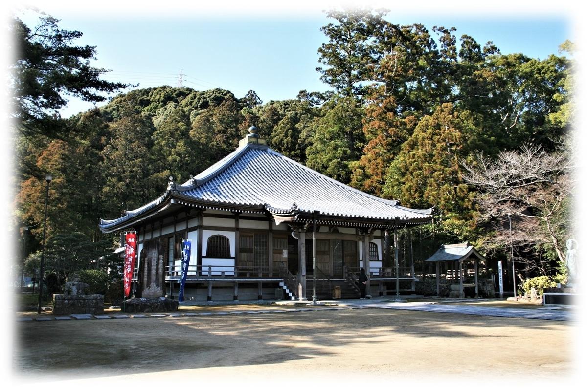f:id:owari-nagoya55:20210410130210j:plain