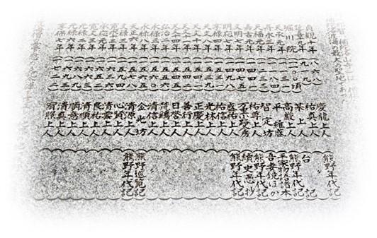 f:id:owari-nagoya55:20210410130315j:plain