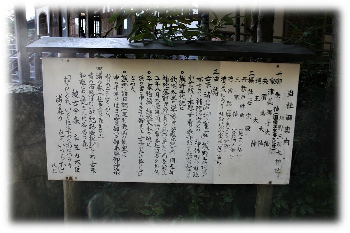 f:id:owari-nagoya55:20210410131101j:plain