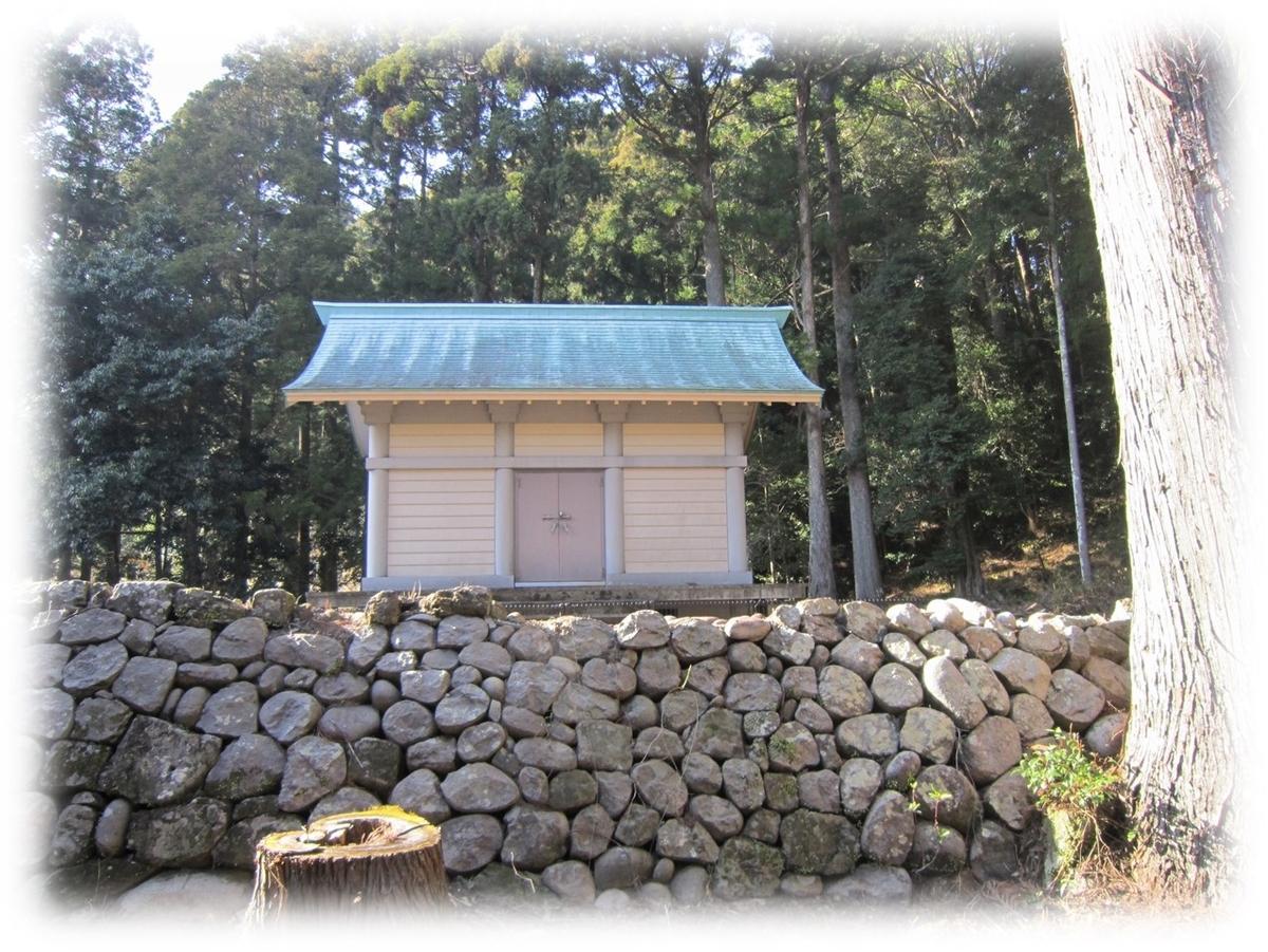 f:id:owari-nagoya55:20210410131217j:plain