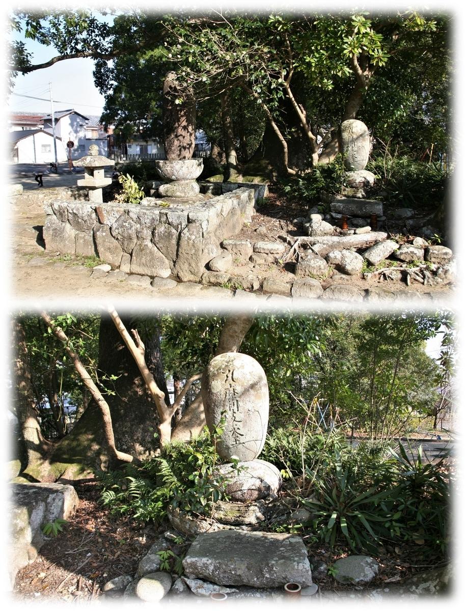 f:id:owari-nagoya55:20210410131251j:plain