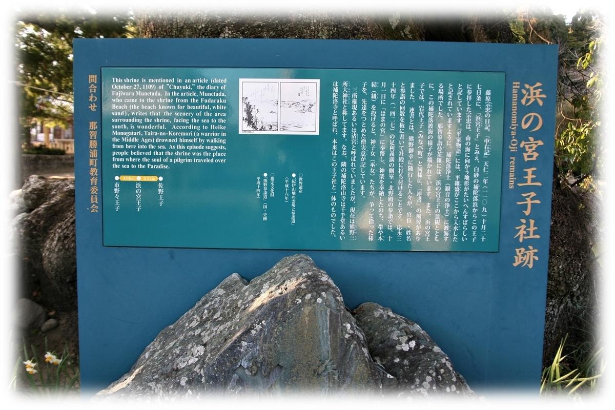 f:id:owari-nagoya55:20210410131431j:plain