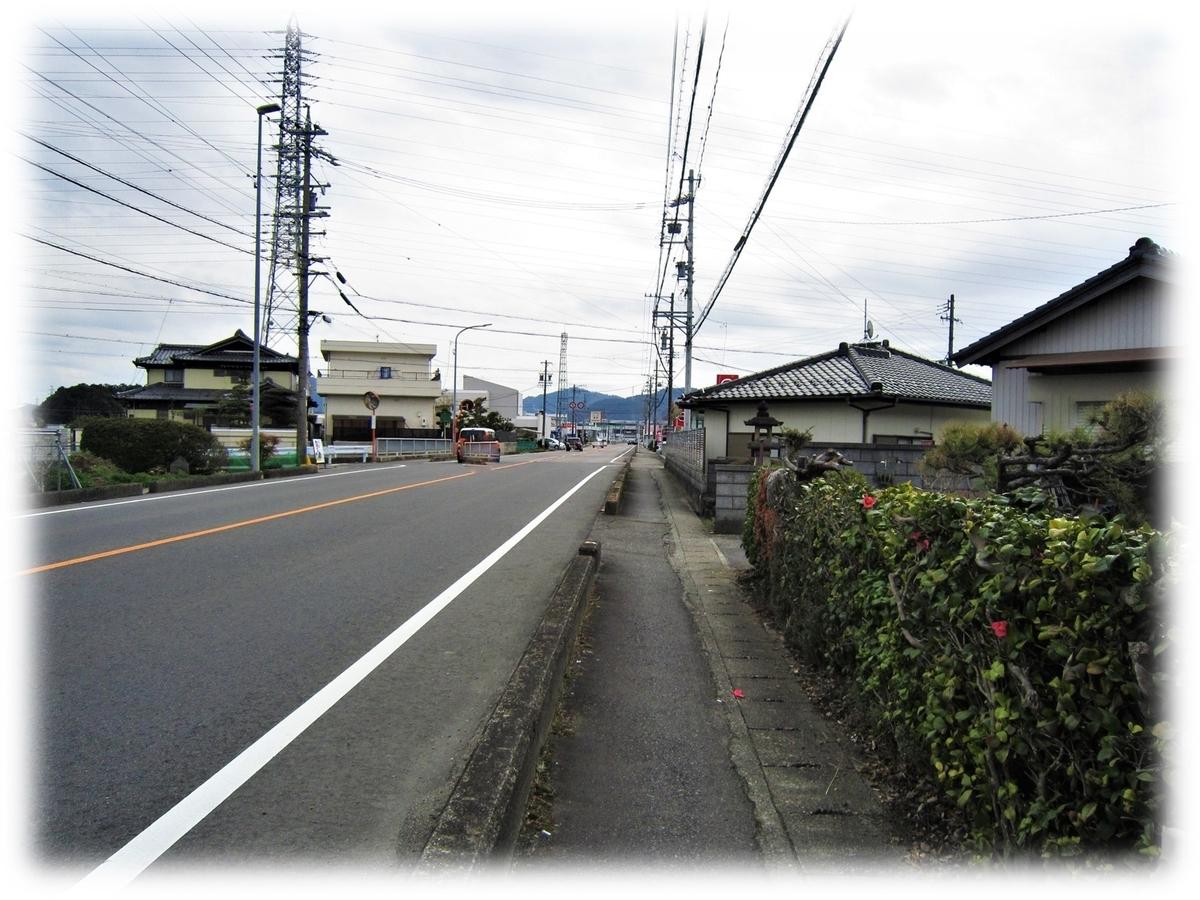 f:id:owari-nagoya55:20210412074303j:plain