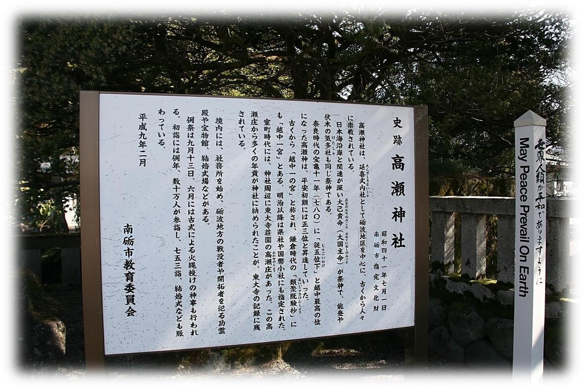 f:id:owari-nagoya55:20210415184908j:plain