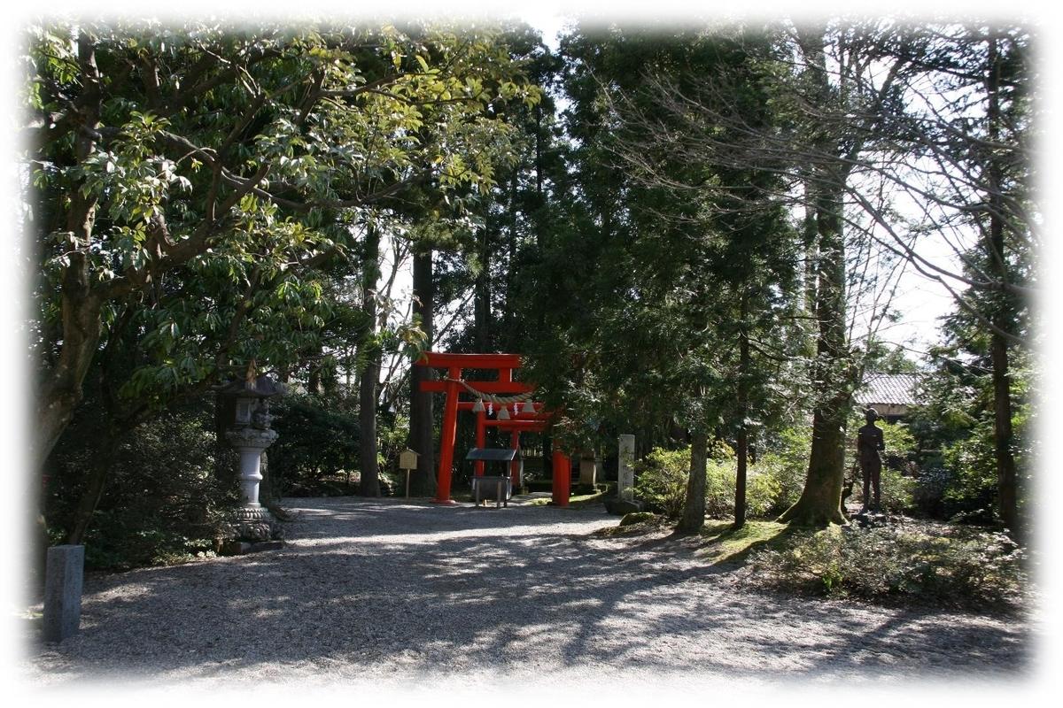 f:id:owari-nagoya55:20210415185129j:plain