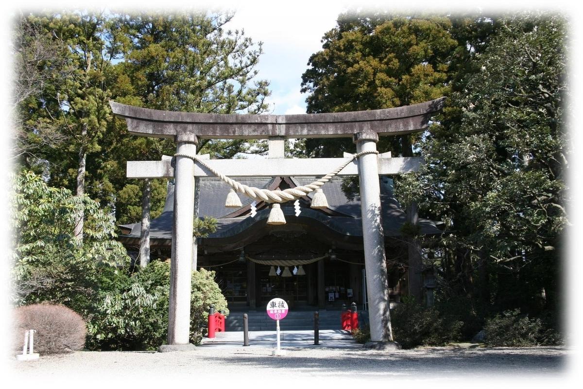 f:id:owari-nagoya55:20210415185145j:plain