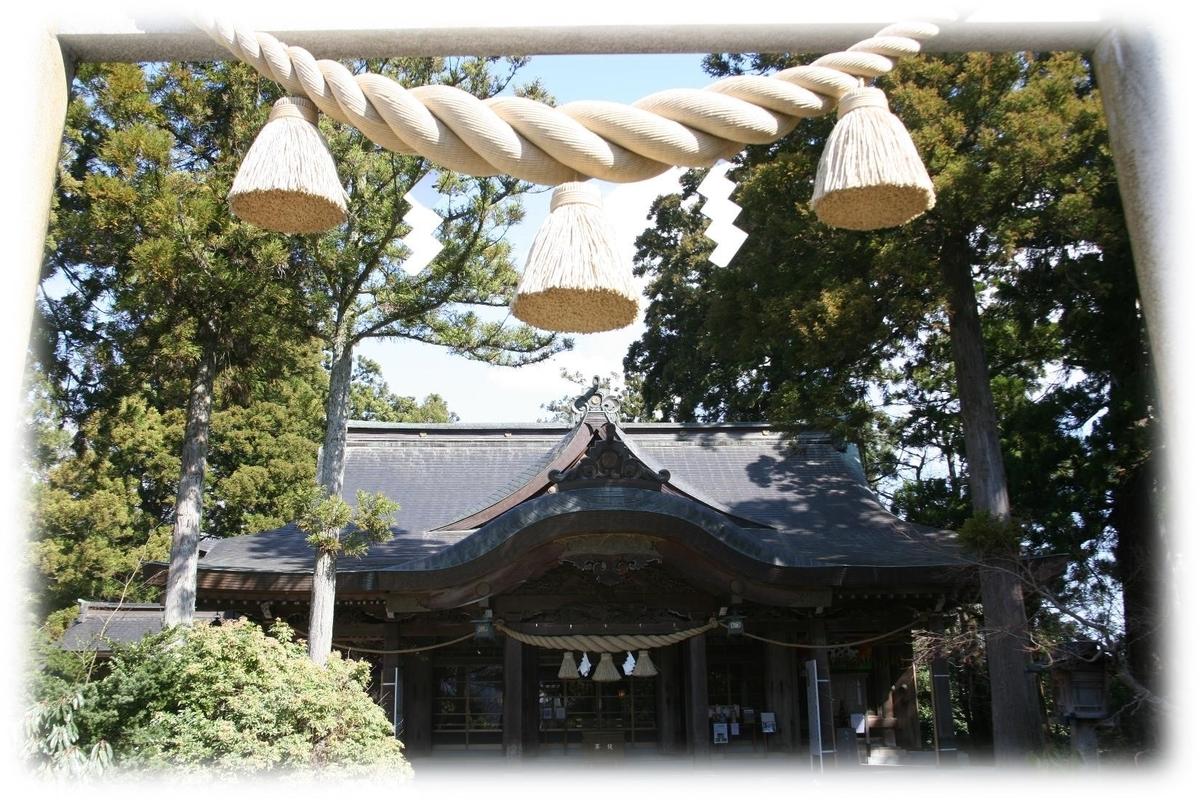f:id:owari-nagoya55:20210415185200j:plain