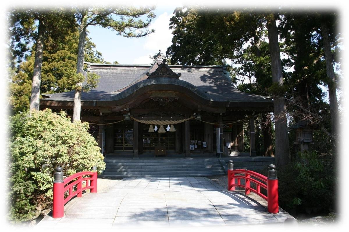 f:id:owari-nagoya55:20210415185217j:plain