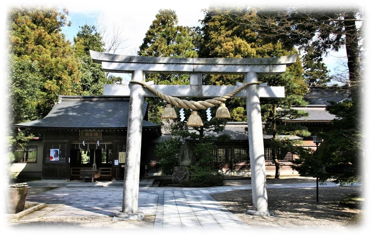 f:id:owari-nagoya55:20210415185429j:plain