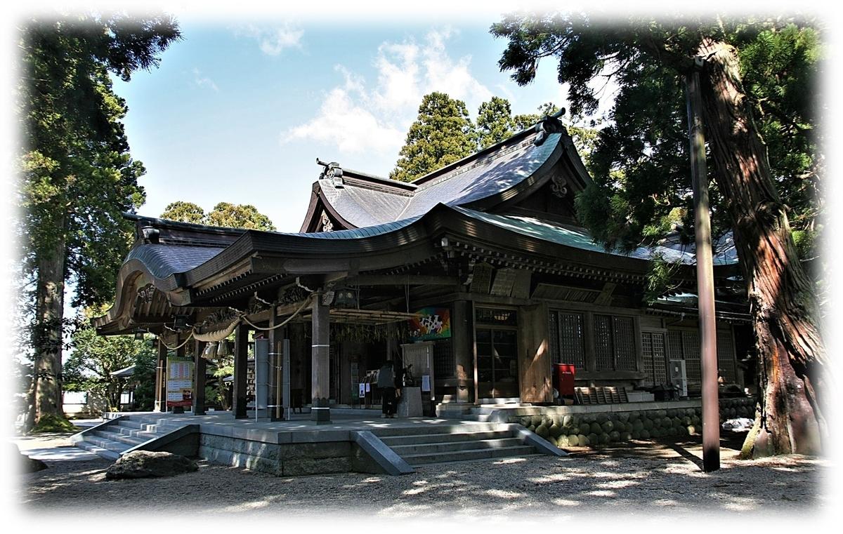f:id:owari-nagoya55:20210415185603j:plain