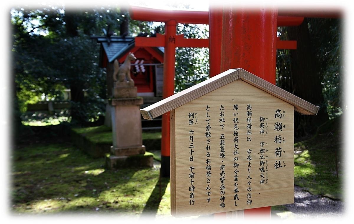 f:id:owari-nagoya55:20210415185704j:plain
